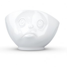 Grumpy Mood Bowl