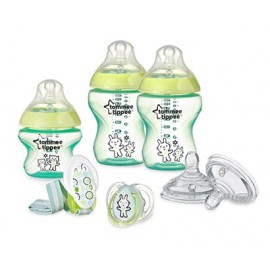 Newborn Starter Set by Tommee Tippee