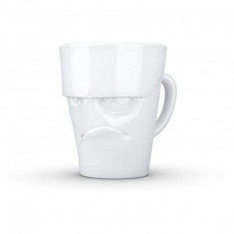 Grumpy Mood Mug