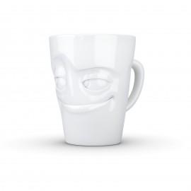 Impish Mood Mug