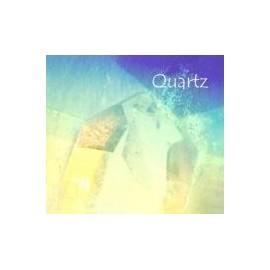 CD - Quartz