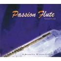 Passion Flûte