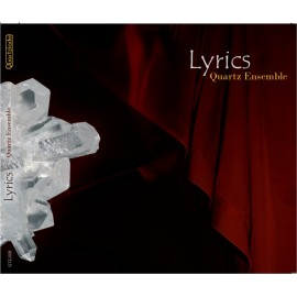 CD - Lyrics