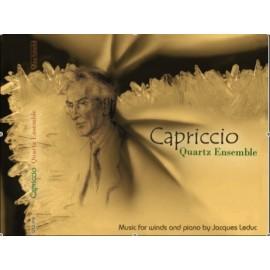 CD - Capriccio