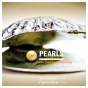 CD - Pearls