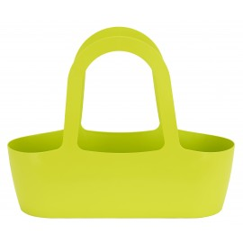Pot sac lime