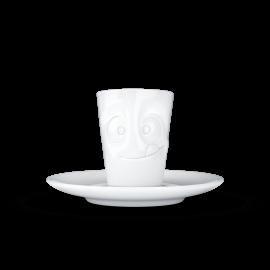 Mug Expresso Humeur Délicieux