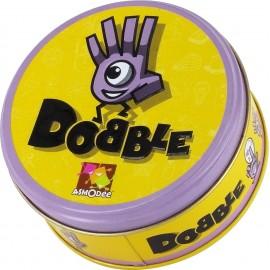 Dobble - Multilangue