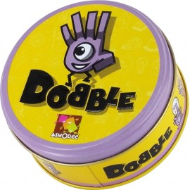 Dobble - Multilangue
