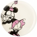 Disney Minnie borden