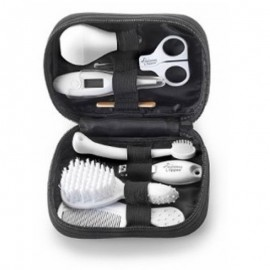 Baby Health & Grooming Kits